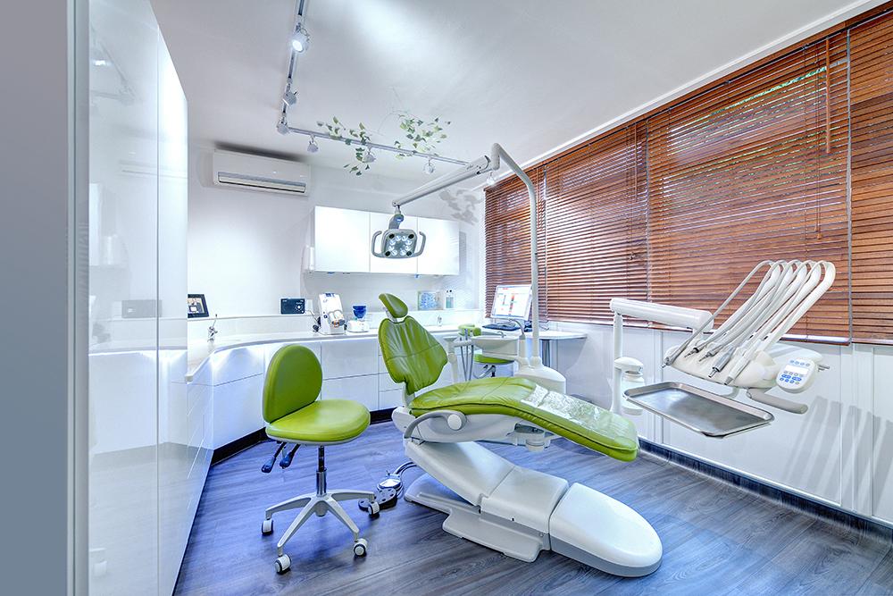 Provider of Dental Equipment, Installation and Maintenance