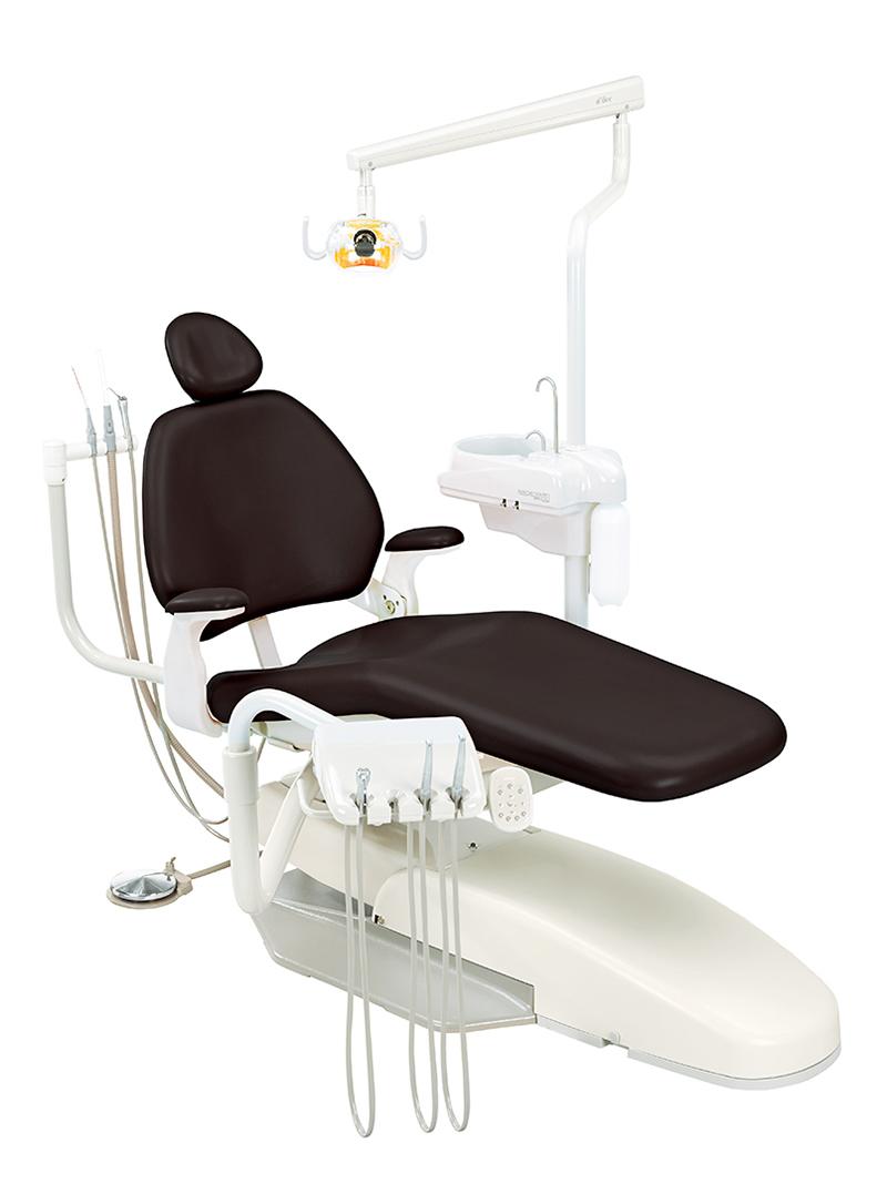 A Dec Performer LR DB Dental Equipment