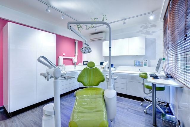 Db Dental Portfolio Darras Dental