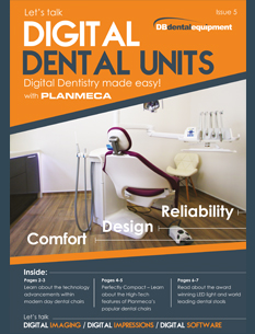 Provider of Dental Equipment, Installation and Maintenance services